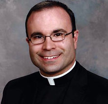 Fr. Patrick.jpg