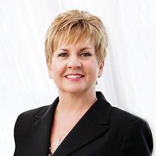 Nancy Asciak (for website).PNG