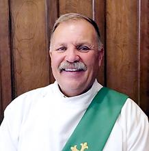 Deacon Frank Lepain (for website) 2.png