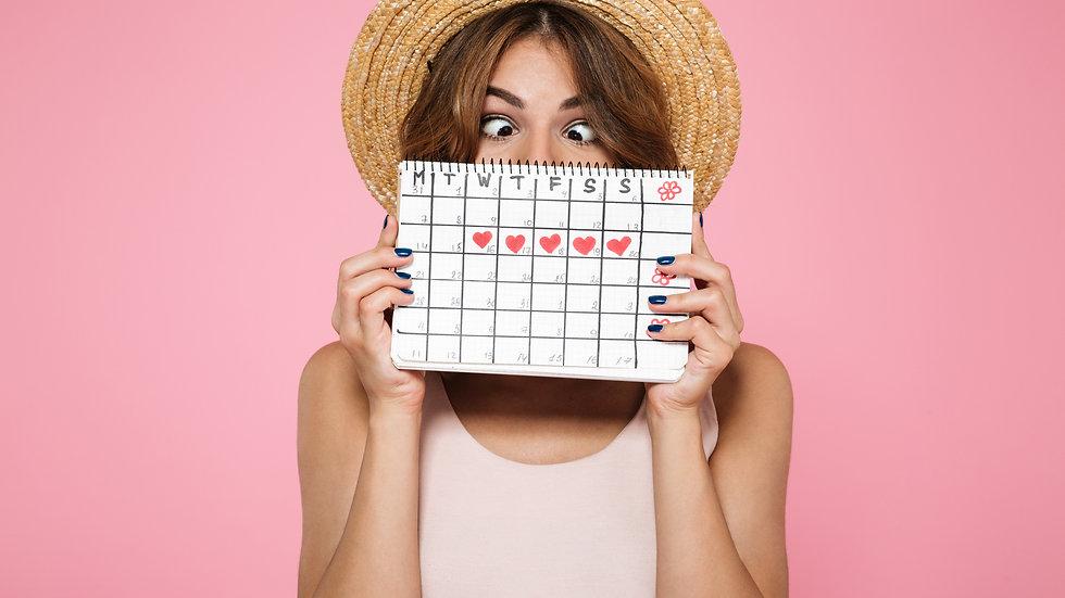 Period Tracker (FREE)