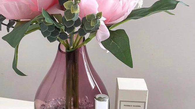 Pure Fragrance Perfume