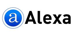 alexa-Group-buy-300x150.png