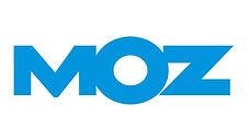 Moz Group Buy (1).jpg