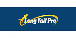 longtail-pro-group-buy-300x150.png