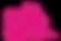 almagro-logo.png