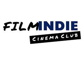 Film Indie Cinema Logo.jpg