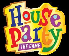 housepartythegame_Logo.png
