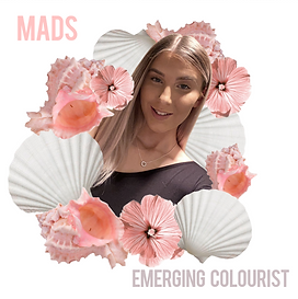 Mads 2.PNG