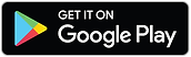 Google store image.png