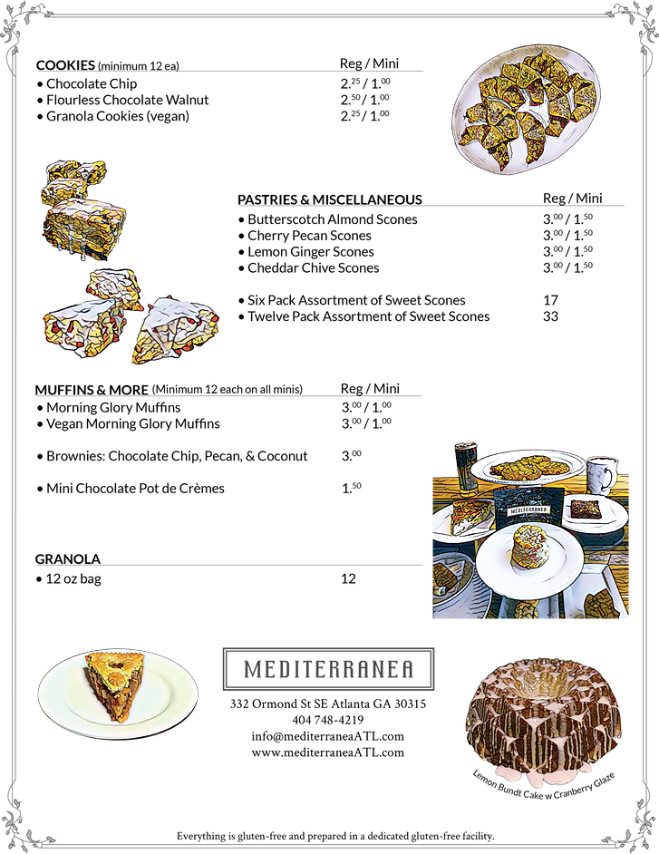 bakerycateringpage2.png