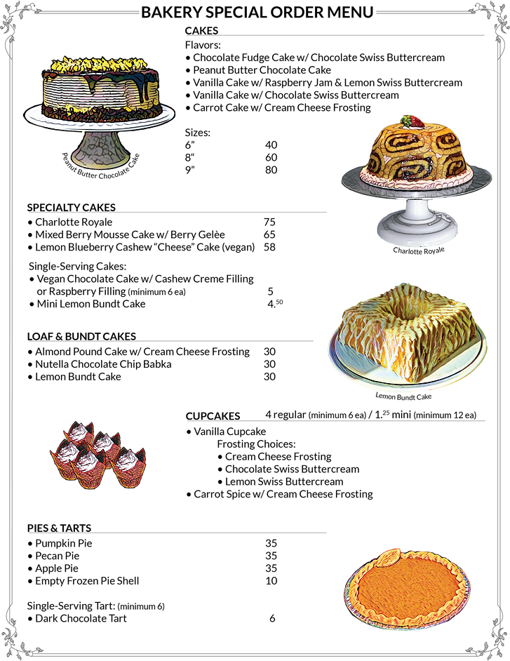 BakeryPage1.png