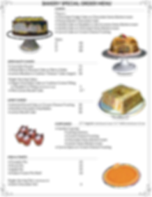 bakerycateringpage1.png