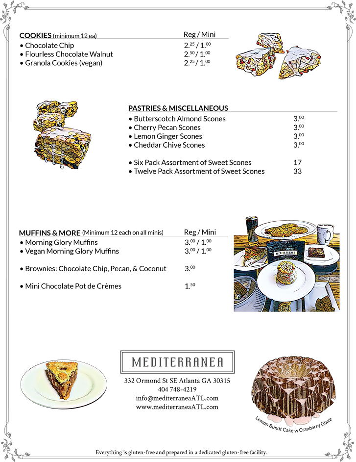 BakeryPage2_042521.png