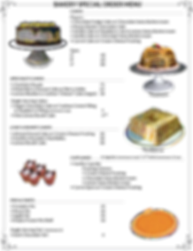 Bakery1_July2020.png