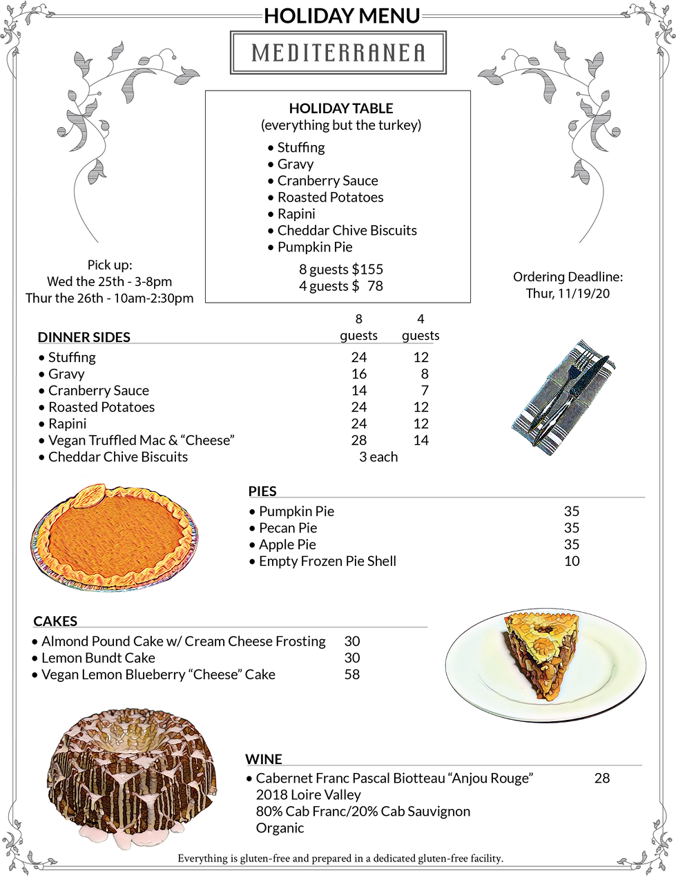 Thanksgiving Test2.png