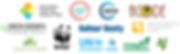 AfricanForumGE Logo-2.png
