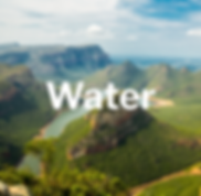 Water button.png