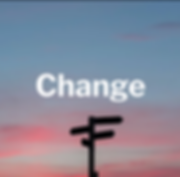 Change button.png