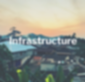 Infra button.png