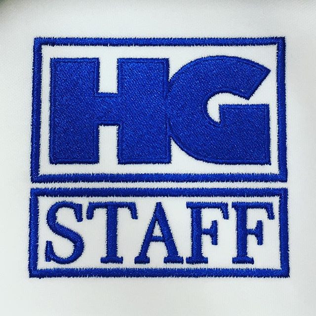 HG Staff