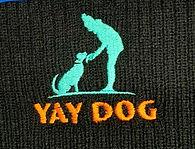 Yay Dog.jpg