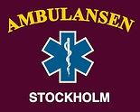 Ambulansen stockholm image