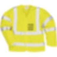 C473 Yellow TEXT HERE.jpg