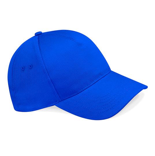 Royal Baseball Cap