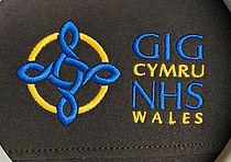 NHS Wales.jpg