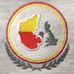 KUK Logo