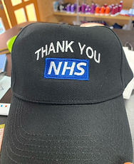 Thank You NHS CAP.jpg