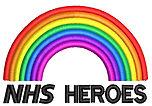 NHS Heroes wht.jpg