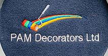 PAM Decorators Ltd.jpg