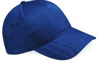 French Navy Baseball Cap