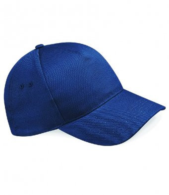 French Navy Baseball Cap
