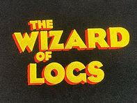 Wizard Of Logs.jpg