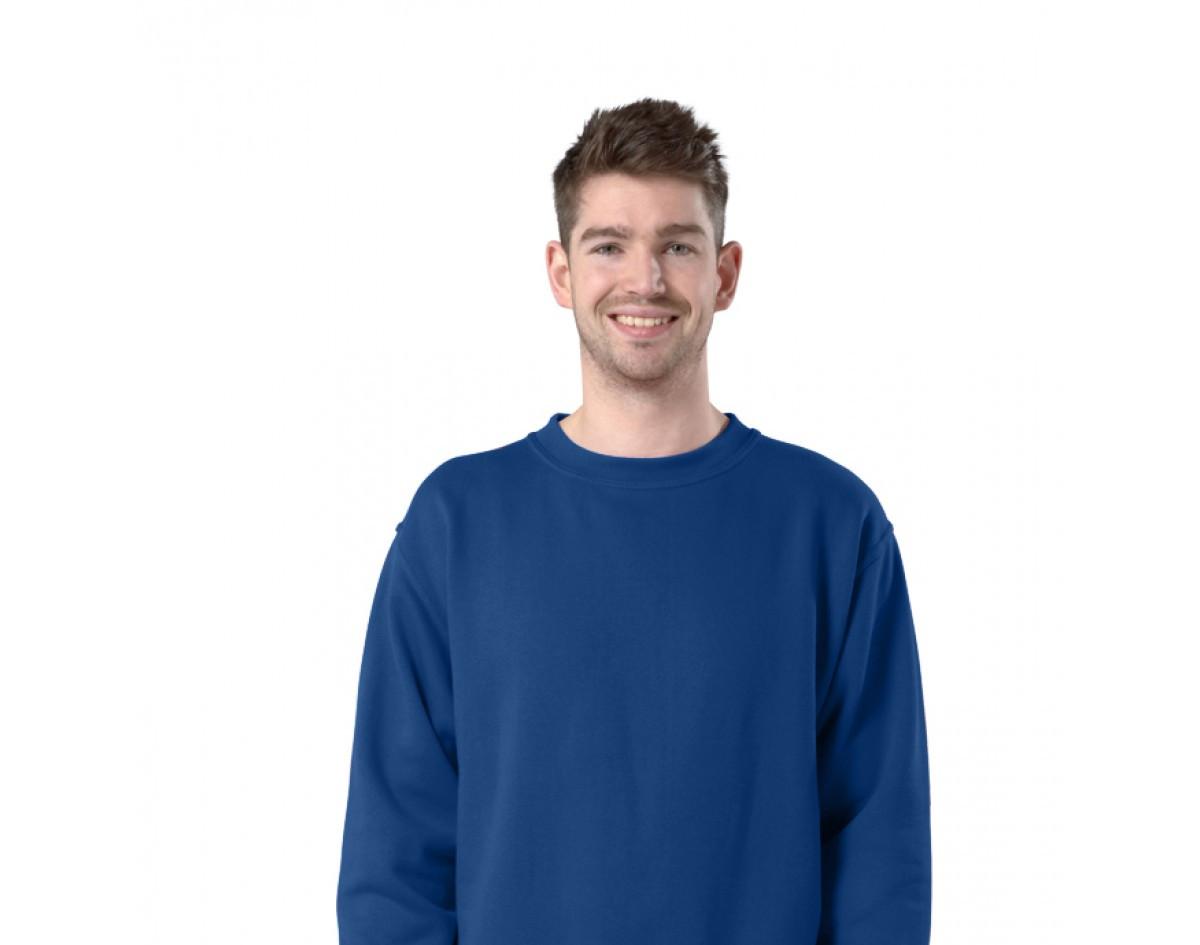 Ranks Royal Blue Sweatshirt