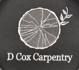 D Cox