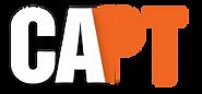 logo_capt.webp