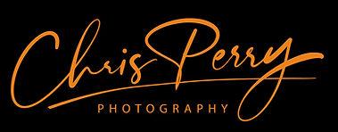 Chris Perry-orange_black-high-res.jpg