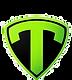TeamApp_edited.png