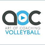 VIBE_logo_AOC.png
