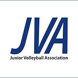 VIBE_logo_JVA.png