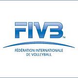 VIBE_logo_FIVB.png