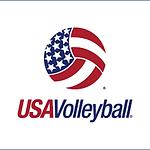 VIBE_logo_USAV_03.png
