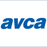 VIBE_logo_AVCA.png