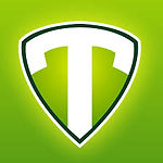 TeamApp_green.jpg