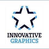 VIBE_logo_Innovative_Graphics.png