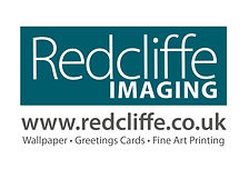 redcliffe credit.jpg