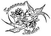 savannah studios tattoos hockey sponsorship